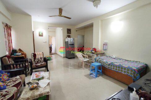 flat-for-sale-in-doddakammanahalli.jpg