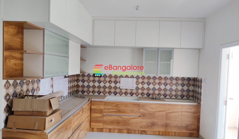 flat for sale in jayanagar