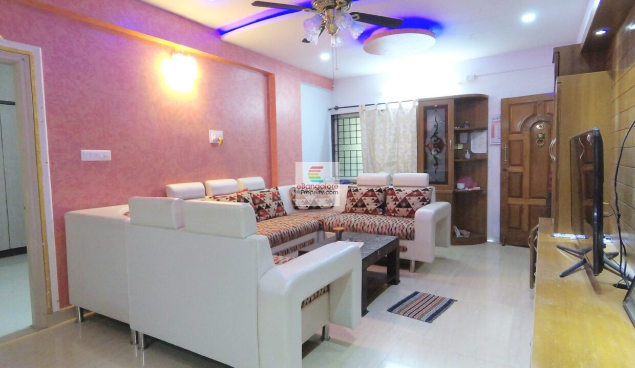 flat-for-sale-in-padmanabha-nagar.jpg