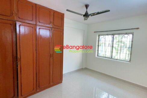 flat-for-sale-in-rt-nagar.jpg