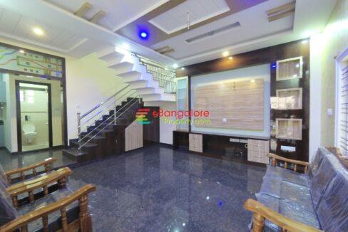 house-for-sale-in-anjanapura.jpg