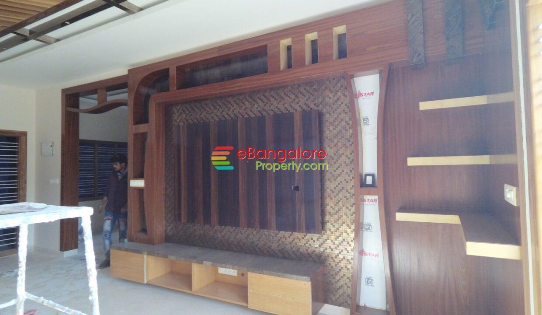 house-for-sale-in-banashankari-1.jpg