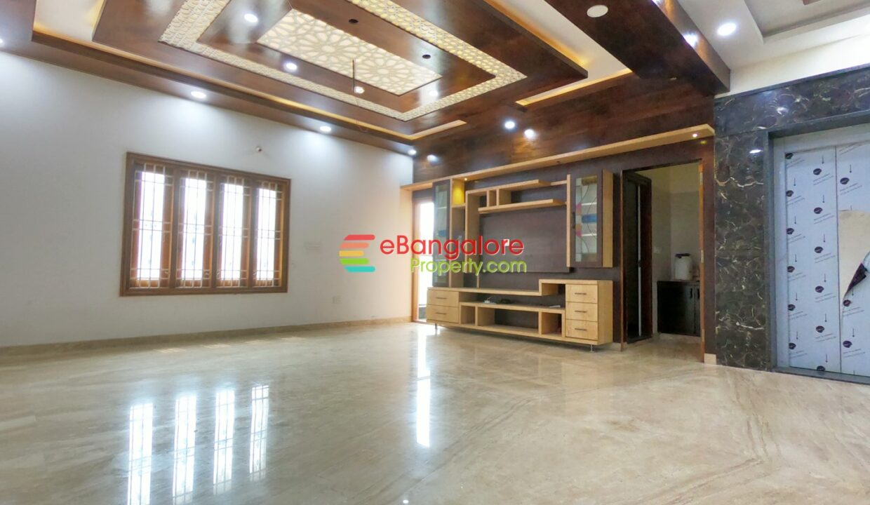 house-for-sale-in-bangalore-12.jpg
