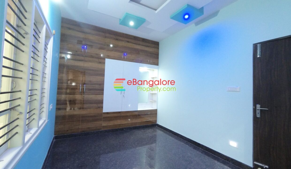 house-for-sale-in-bangalore-15.jpg