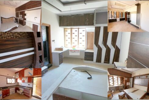 house for sale in bangalore.JPG