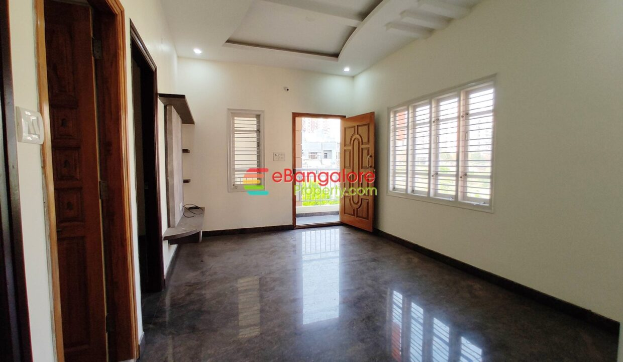 house for sale in bangalore south