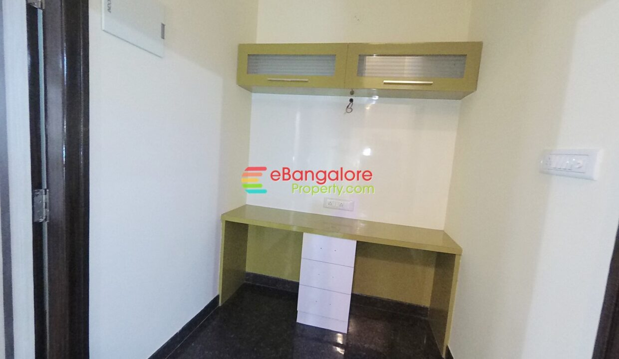 house-for-sale-in-bangalore-south-8.jpg