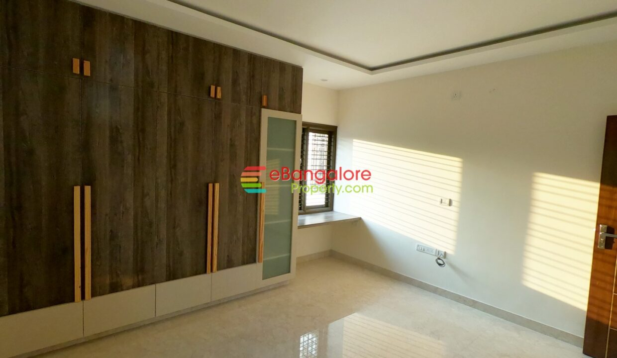 house-for-sale-in-bangalore-west.jpg