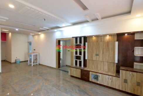 house-for-sale-in-bengaluru-1.jpg