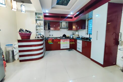 house for sale in btm layout