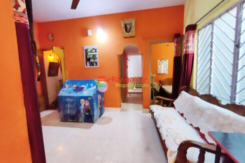 house for sale in gavipuram