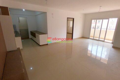 house-for-sale-in-jakkur-layout.jpg