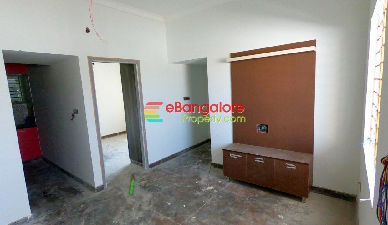 house-for-sale-in-jallahallli.jpg