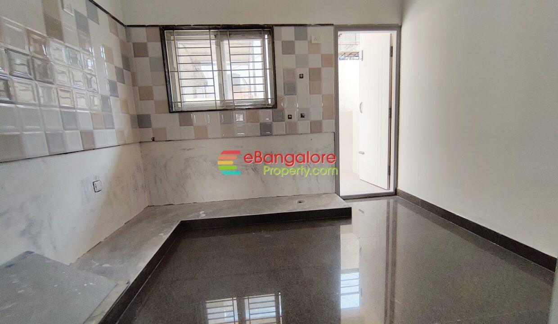 house for sale in jayanagar