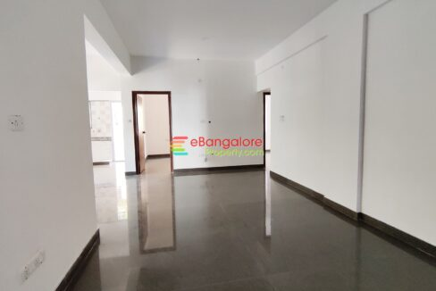 house for sale in jayanagar