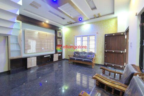 house-for-sale-in-jp-nagar-10.jpg