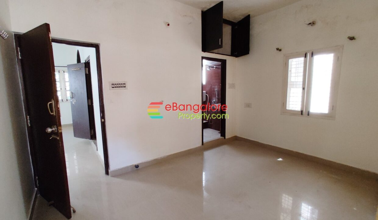 house for sale in jp nagar 2nd phase