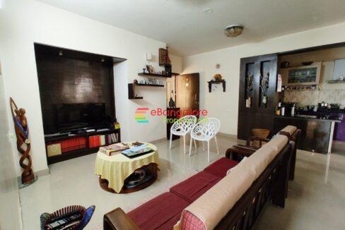house for sale in jp nagar