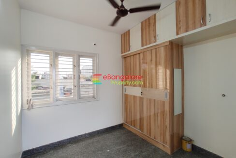 house for sale in jp nagar