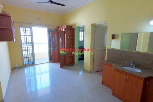 house-for-sale-in-kasturi-nagar.jpg