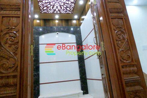 house-for-sale-in-nagarabhavi-2.jpg