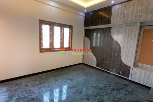 house-for-sale-in-nagarabhavi-3.jpg