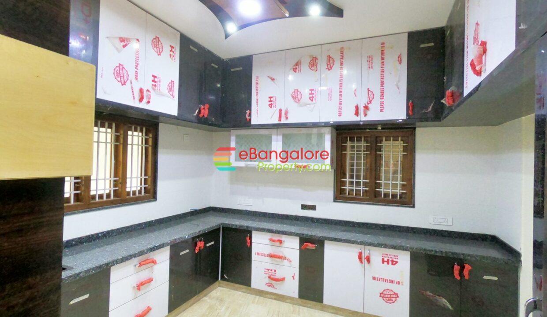 house-for-sale-in-nagarabhavi-5.jpg