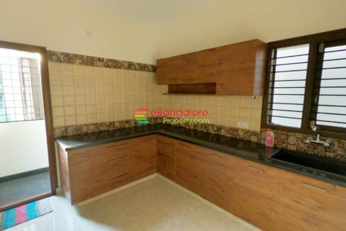 house-for-sale-in-nagarabhavi-ext.jpg