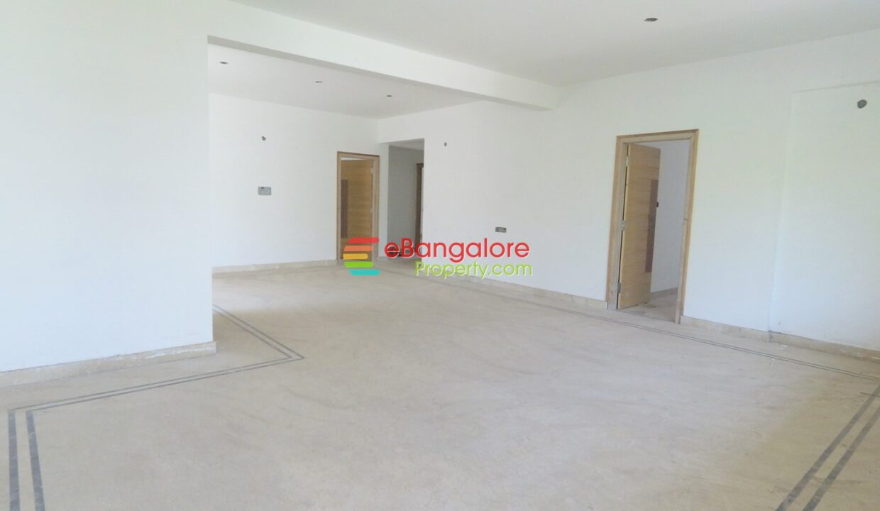 house-for-sale-in-rr-nagar.jpg