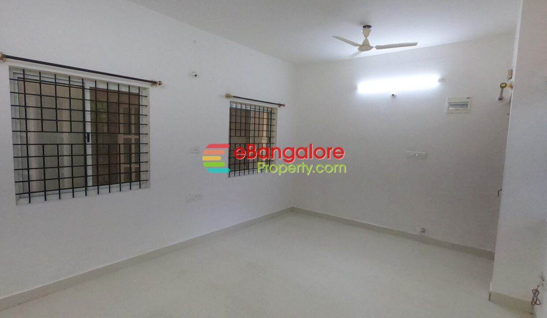 house-for-sale-in-rt-nagar.jpg