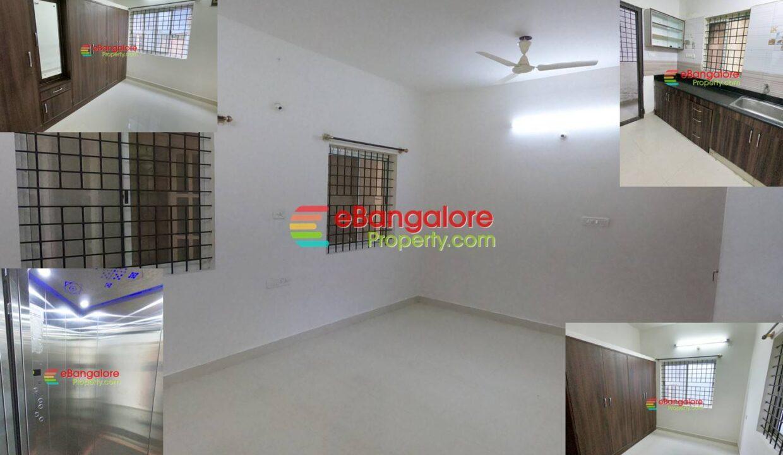 house for sale in rt nagar.JPG