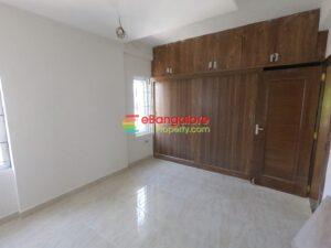house-for-sale-in-rt-nagar-3.jpg