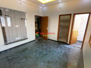 house-for-sale-in-sir-m-visweswaraiya-layout.jpg