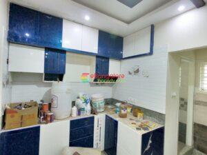 house-for-sale-in-sir-m-visweswaraya-layout.jpg