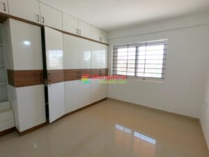 house-for-sale-near-manyata-tp.jpg