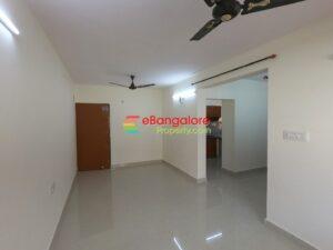house-for-sale-near-mekhri-circle.jpg