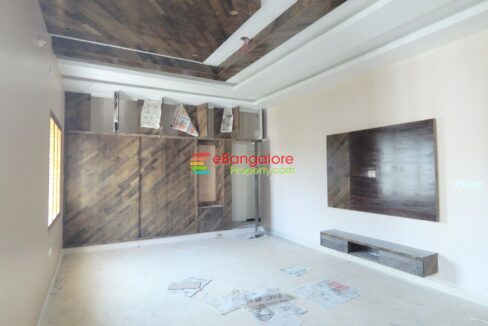 independent-house-for-sale-in-bangalore-3.jpg