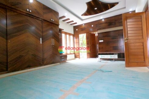 independent-house-for-sale-in-bangalore-5.jpg