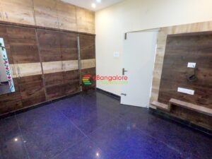 independent-house-for-sale-in-bangalore-7.jpg