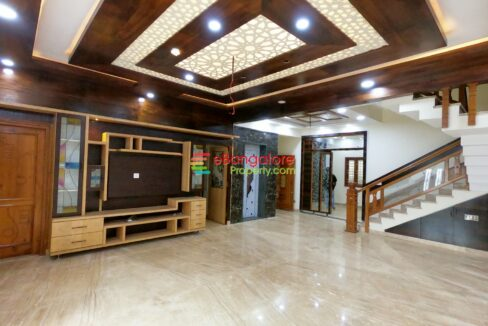 independent-house-for-sale-in-bangalore