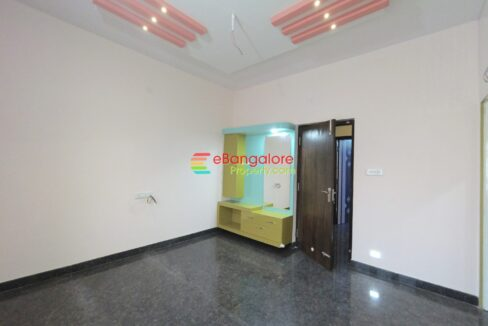 independent-house-for-sale-in-bangalore-south-3.jpg