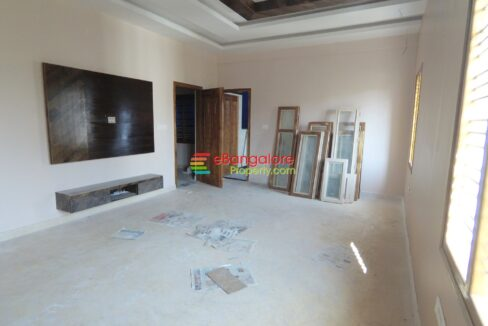 independent-house-for-sale-in-bangalore-south.jpg