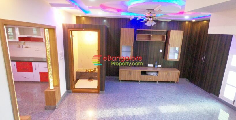 independent-house-for-sale-in-bangalore-west.jpg