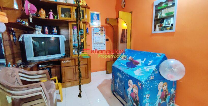 independent-house-for-sale-in-gavipuram.jpg