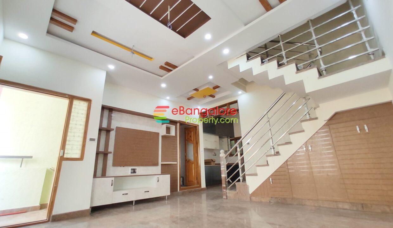 independent-house-for-sale-in-jp-nagar-2.jpg