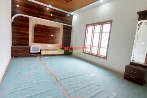 independent-house-for-sale-in-nagarabhavi-2.jpg