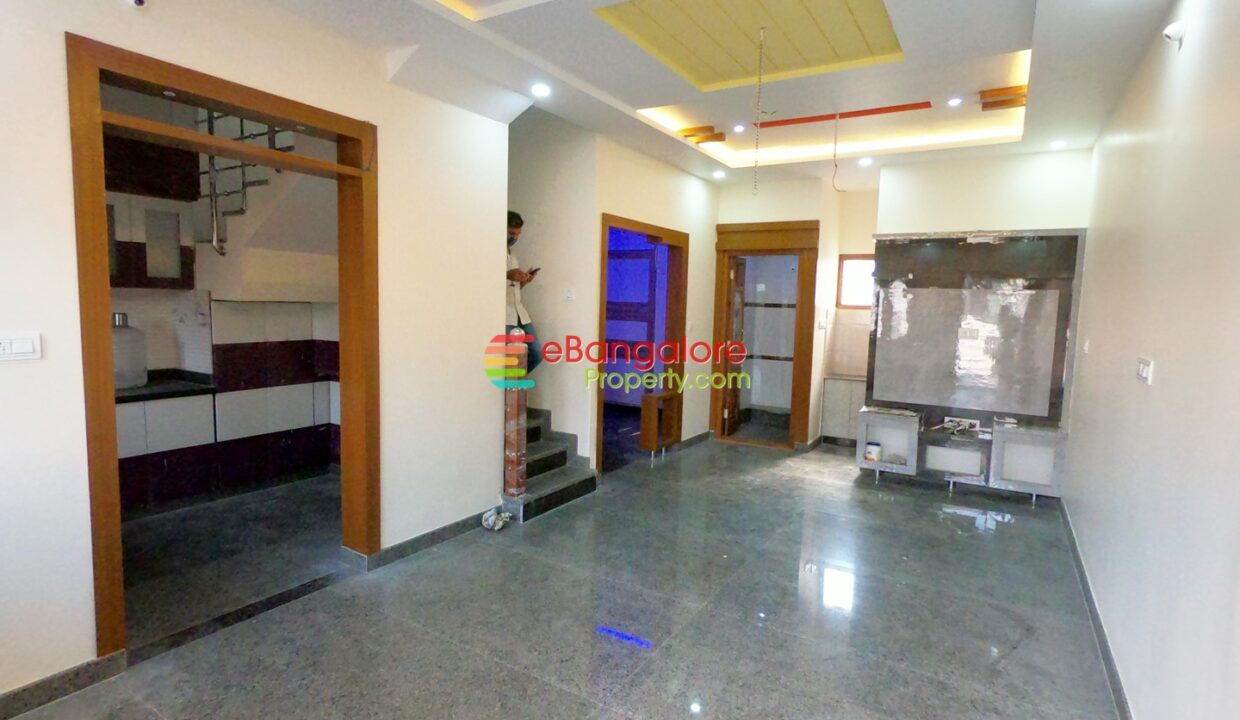 independent-house-for-sale-in-nagarabhavi-3.jpg