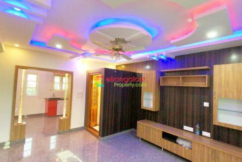 independent-house-for-sale-in-nagarabhavi.jpg