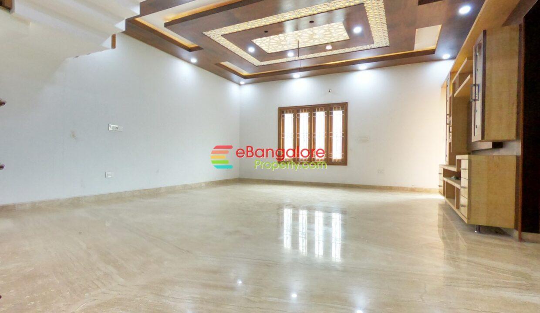 independent-house-for-sale-in-nagarabhavi-5.jpg