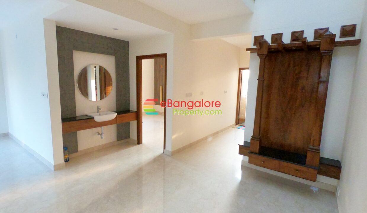 independent-house-for-sale-in-rajarajeshwari-Nagar.jpg